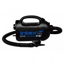 INTEX Elektrická pumpa 230V/12V