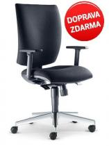 LD SEATING LYRA CLICK