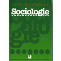 Sociologie pro SŠ