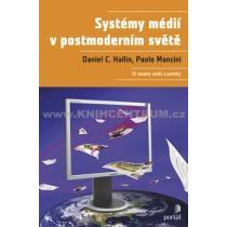 Systémy medií v postmoderním světě