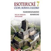 Esoterické Čechy, Morava a Slezsko 7