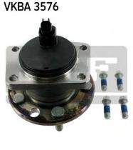 SKF VKBA 3576