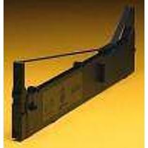 Epson LQ 570 Páska