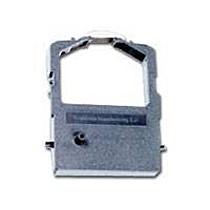EPSON páska pro LQ 100