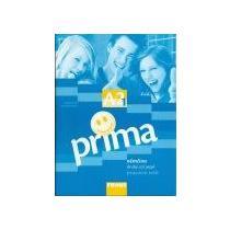 Prima A2 / díl 1 PS