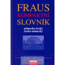NČ-ČN Kompaktní slovník