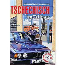 Tschechisch im Alltag