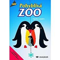 Pohyblivá Zoo
