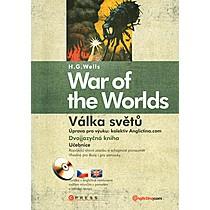 War of the Worlds/ Válka světů