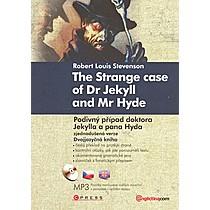 The Strange Case of Dr.Jekyll & Mr.Hyde