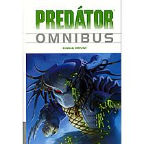 Predátor - Kniha první