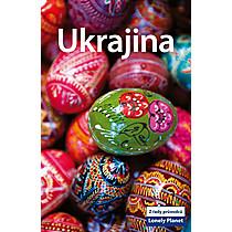 Ukrajina - Lonely Planet