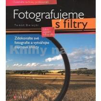 Fotografujeme s filtry