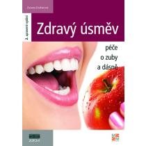 Zdravý úsměv - Péče o zuby a dásně
