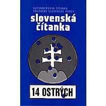 Slovenská čítanka