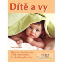 Dítě a vy