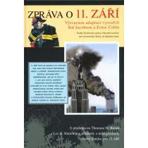 Zpráva o 11. září
