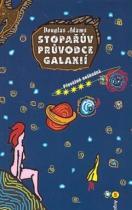 Stopařův průvodce galaxií 5 - Převážně neškodná