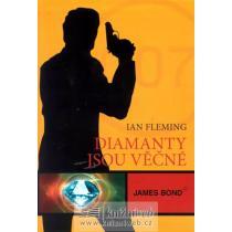 James Bond - Diamanty jsou věčné