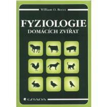 Fyziologie domácích zvířat