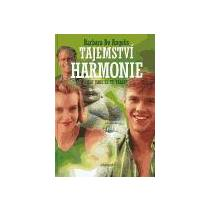 Tajemství harmonie