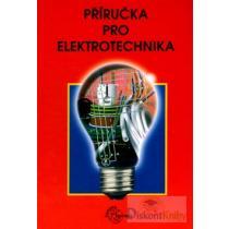 Příručka pro elektrotechnika