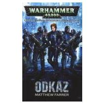 Odkaz (Warhammer 40 000)