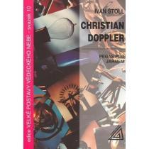 Christian Doppler