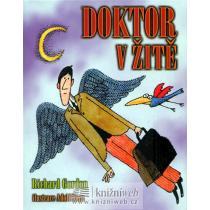 Doktor v žitě