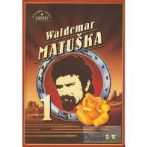 Waldemar Matuška 1