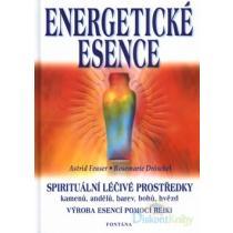 Energetické esence