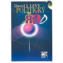 Politický řád
