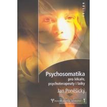 Psychosomatika pro lékaře
