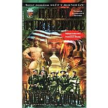 Americká fronta - velká válka