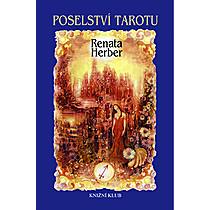 Poselství Tarotu + vykládací karty