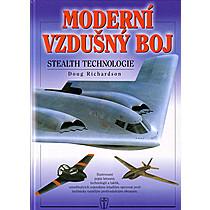 Moderní vzdušný boj
