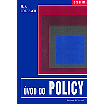 Uvod do Policy