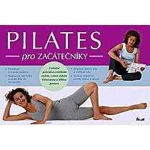 Pilates pro začátečníky