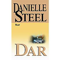 Dar - 2. vydání