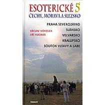 Esoterické Čechy,Morava,Slez.5
