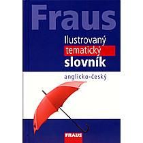 A-Č tematický slovník