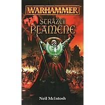 Strážci plamene/Warhammer/