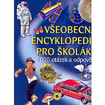 Encyklopedie pro školáky