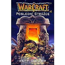 Poslední strážce-WarCraft