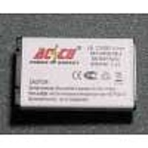 Baterie LG 3300