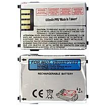 Baterie Motorola T250/ T260
