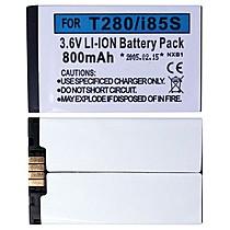Motorola T280 baterie