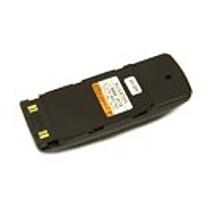 Nokia 3110 Baterie