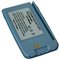 Baterie Samsung N400