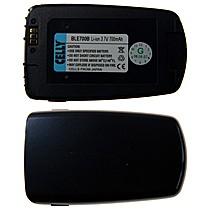 Baterie Samsung E700